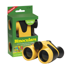 02-0361000000-binoculars-for-kids