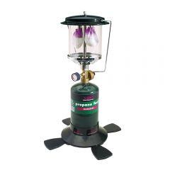02-0368000000-double-mantle-propane-lantern
