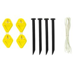 02-0476000000-husky-tie-down-kit