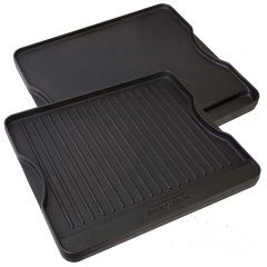 02-0492000000-camp-chef-14-x16-reversible-cast-iron-grill-griddle-main