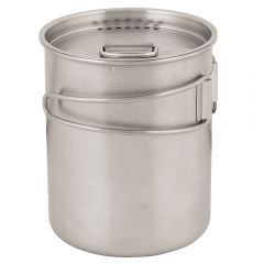 02-0900000000-stainless-steel-canteen-cup-with-vented-lid