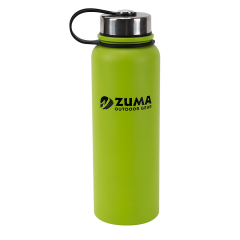 02-1234000000-hot-and-cold-insulated-stainless-steel-vacuum-sealed-bottles-hi-viz-lime-green-top
