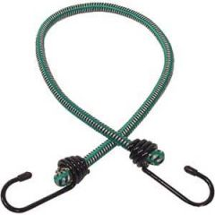 02-1921000093-bungee-cord