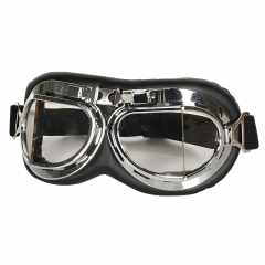 02-3611000000-mil-spec-royal-air-force-style-goggles-chrome