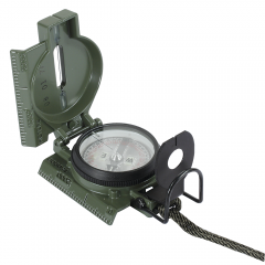 cammenga-gi-tritium-compass-with-pouch-compass