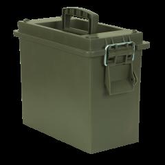 02-4442000000-tall-plastic-ammo-can-o-d.main
