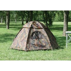 02-4473000000-camouflage-3-person-hex-dome