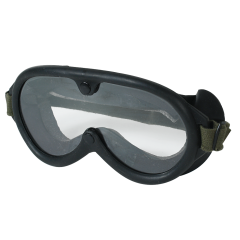 02-6052000000-m-44-style-goggles-black-main