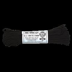 02-6442000000-7-strand-550-cord-100-feet-black