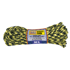 02-6724000000-utility-cord-50-yellow-black-front