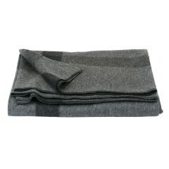 02-6920000000-accented-wool-blanket-gray