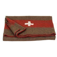 02-6921018000-swiss-military-wool-blanket