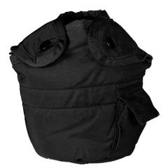 02-7001000000-nylon-canteen-cover-BLACK-FRONT-MAIN