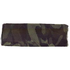 02-7705000000-5-x-8-individual-nets-woodland-camo-front