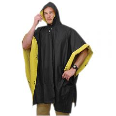 02-7726099000-heavy-duty-reversible-poncho