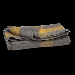 02-7741014000-vintage-gray-blanket