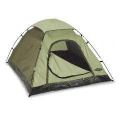 02-7849000000-hunter-buddy-tent-5-6-x-6-6-x-43