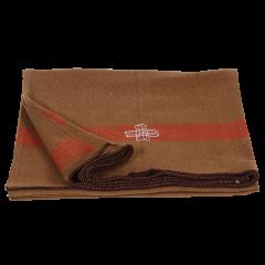02-7957000000-swiss-style-chestnut-blanket-main
