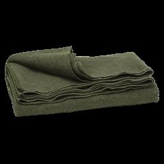 02-8032004000-army-style-wool-blanket