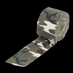 02-8254000000-reusable-camo-form-by-mcnett-woodland-camo