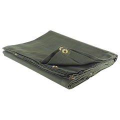 02-8487050000-mil-spec-12-x-14-canvas-tarp