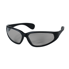 02-8598000000-military-glasses-black-clear-main