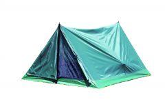02-8795000000-texsport-willowbend-trail-tent