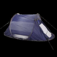 02-8846019000-2-person-pop-tent-main