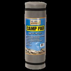 02-8853000000-foam-sleeping-pad-gray-main