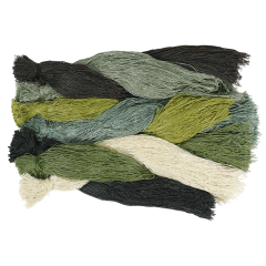 02-9130020000-1-pound-camo-suit-yarn-multi-pack-main