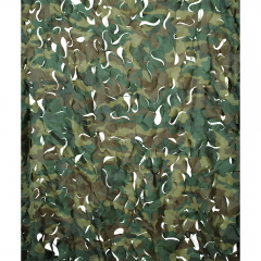 02-9295000000-new-commercial-camo-nets-10-x-10-woodland-camo-main