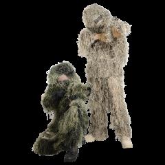 02-9383000000-boy-s-camo-suit-woodland-camo-desert-tan-front