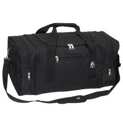 02-9384000000-everest-large-crossover-duffle-sporty-gear-bag