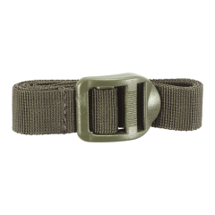 02-9482000000-pack-adapt-straps-4-pack-od-olive-drab
