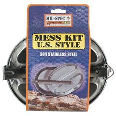 02-9524000000-us-style-304-stainless-steel-mess-kit