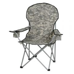 02-9536075000-acu-folding-camping-chair-ARMY DIGITAL