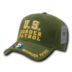 02-9576000000-deluxe-embroidered-military-cap-border-patrol