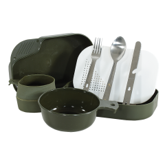 02-9580000000-mil-spec-campers-mess-kit-main