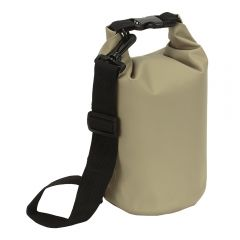 02-9581000000-waterproof-rafting-bag-6-liter-khaki