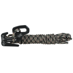 02-9585005094-Figure 9 Large w/Camo Rope (2 Pack)