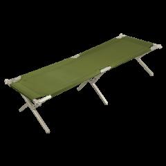 02-9589000000-steel-frame-folding-cot-o-d-main