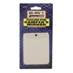 02-9611055000-camper-s-mirror