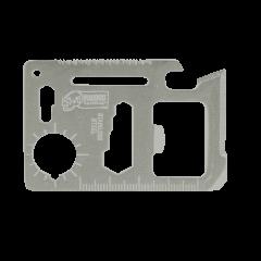 02-9960055000-pocket-survival-tool