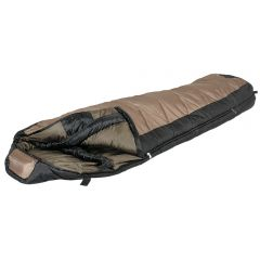 SLEEPING BAG 0ºF