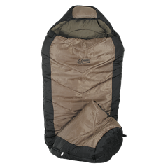 02-9998000000-voodoo-tactical-mummy-sleeping-bag-10-f-coyote-main