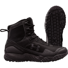 04-0035000000-ua-valsetz-rts-side-zip-boot-main