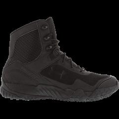 04-0037000000-ua-tactical-valsetz-rts-boot