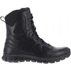 04-0431000000-reebok-8-tactical-boot-with-side-zipper-main