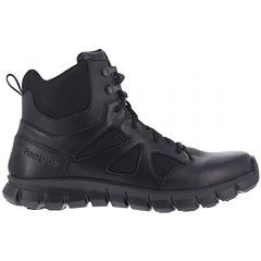 04-0432000000-reebok-6-tactical-boot-with-side-zipper-main