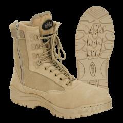 04-8378000000-9-tactical-boots-desert-tan